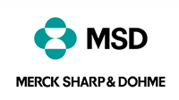 Merck Sharp & Dohme España